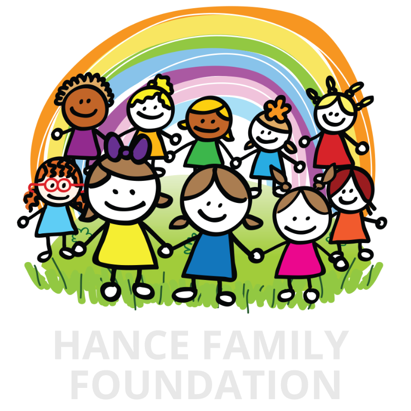 Hance Foundation